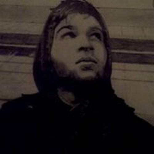 Quentin Bodelot's avatar