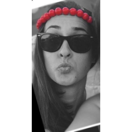 Reme Ranchal Soriano's avatar