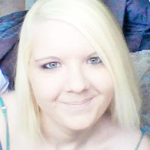 Stacey M Wilkinson's avatar