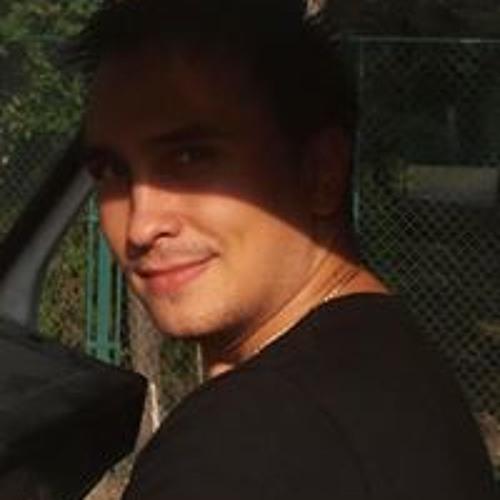 Cristian Florin's avatar