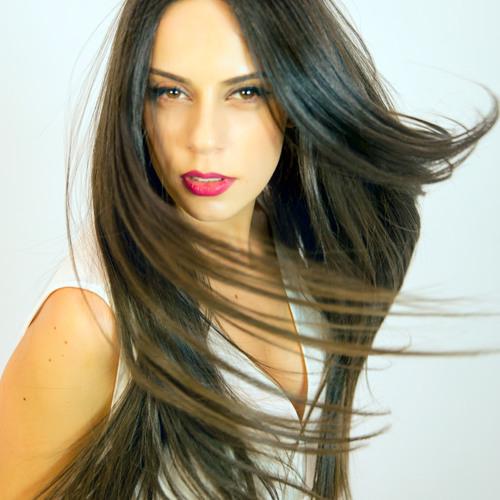 Maria Antona's avatar
