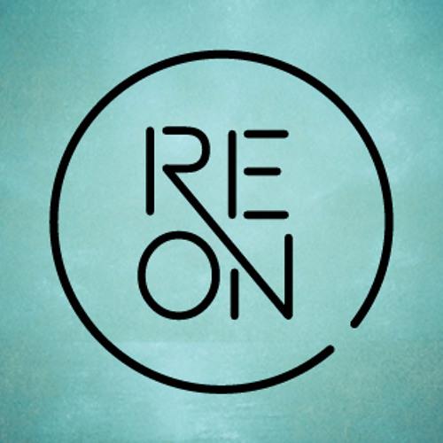 Reon's avatar