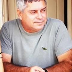 Luiz Fróes