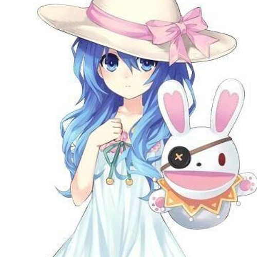 Otso Sarja's avatar