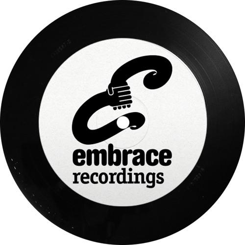 Embrace Recordings's avatar