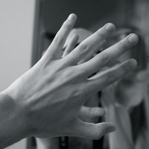 Theo Fingers's avatar