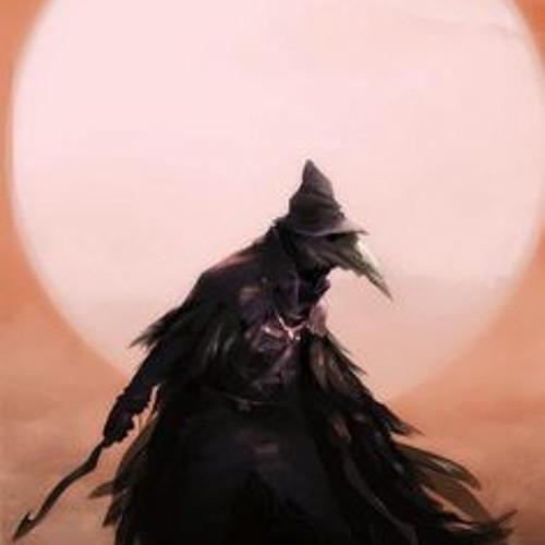 Hadi Ghezell's avatar