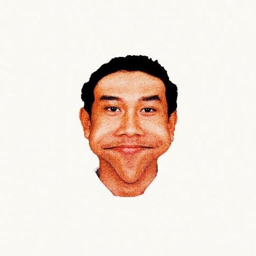 aldysolehudin's avatar