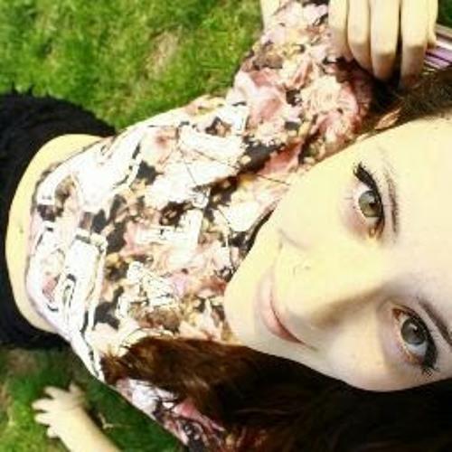 Luana Rodríguez's avatar