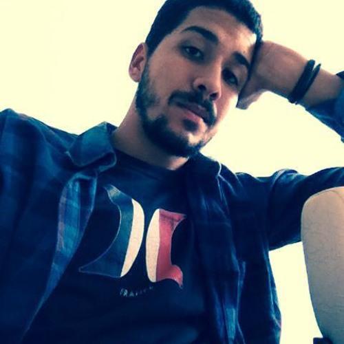 Lucas Souza 73's avatar