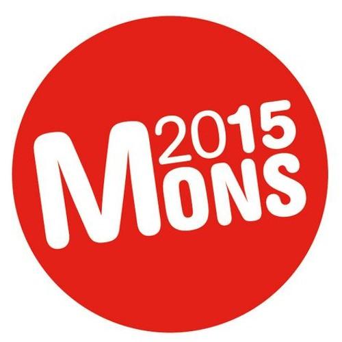 mons_2015's avatar