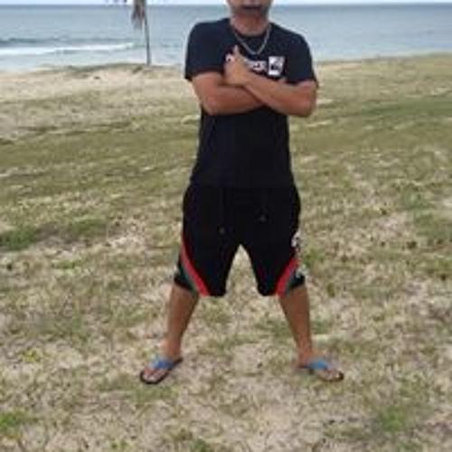Arnaldo Souza's avatar