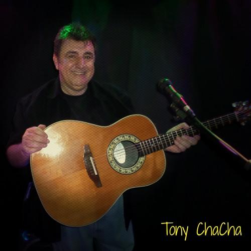 Anthony Inguanez's avatar