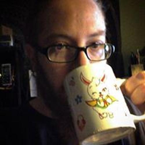 Brandon McClelland's avatar