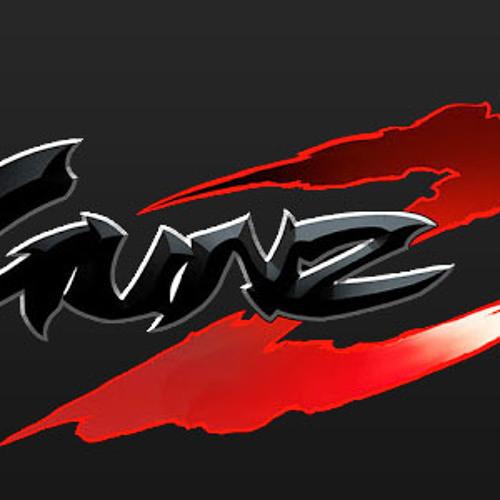 GunZ 3D | J-Town Breaks's avatar