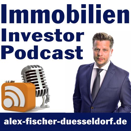 ImmobilienInvestorPodcast's avatar
