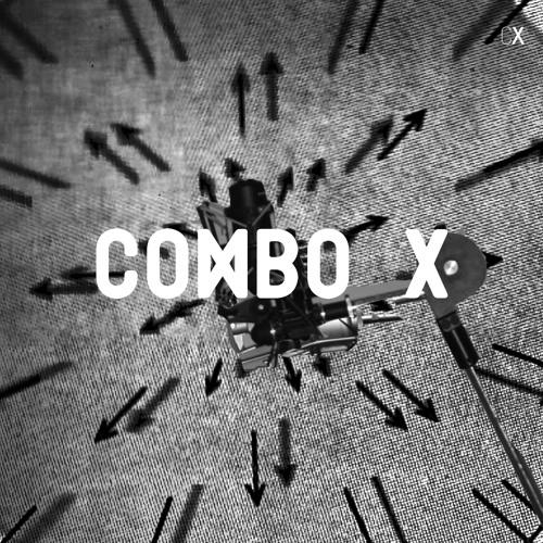 combopex's avatar