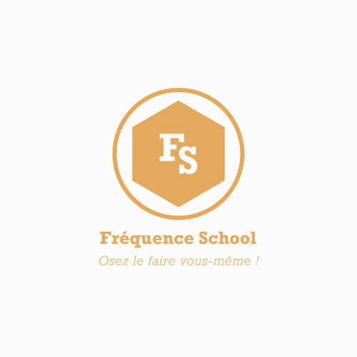 FREQUENCE SCHOOL's avatar