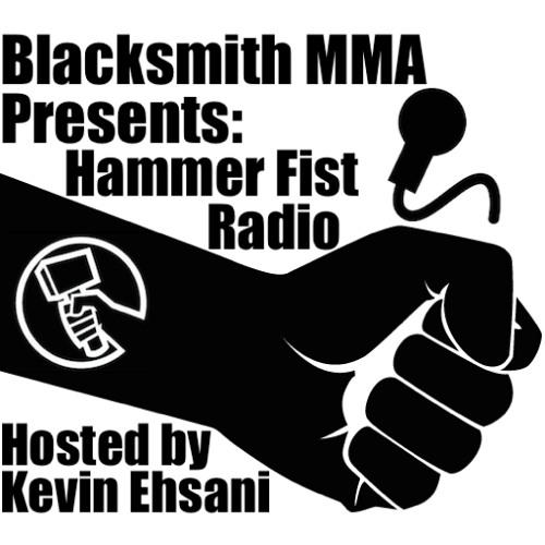 Hammer Fist Radio S Stream On Soundcloud Hear The World S Sounds