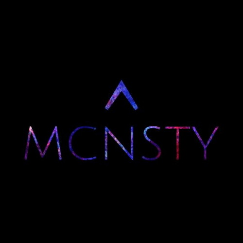 MCNSTY's avatar