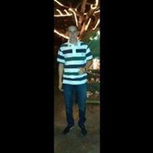 Pipe Solorzano's avatar