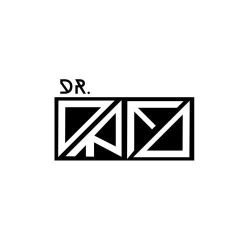 Dr_Dred's avatar
