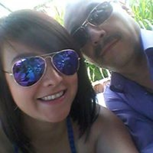 Ana Gabriela Castillo's avatar