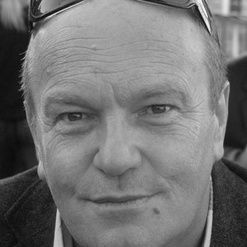 Paul Tongs's avatar