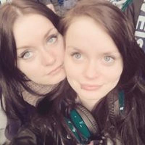 Mandy Christoph's avatar