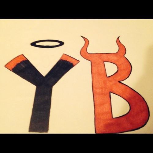 DeejayYB's avatar