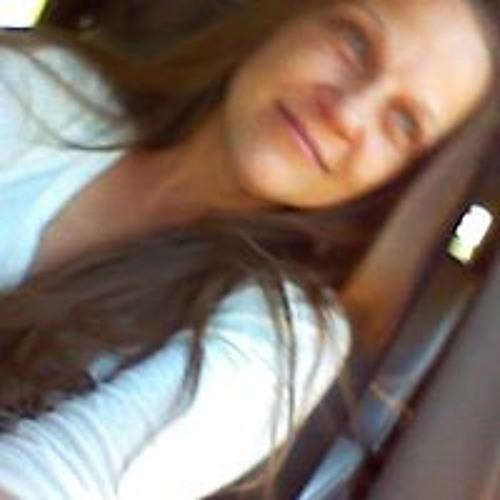 Annie Sullivan's avatar