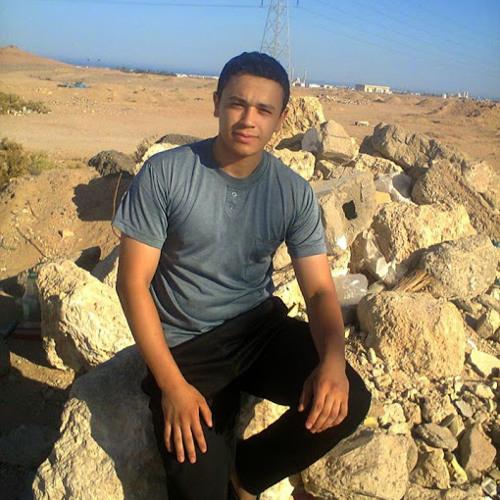 ahmed zain's avatar
