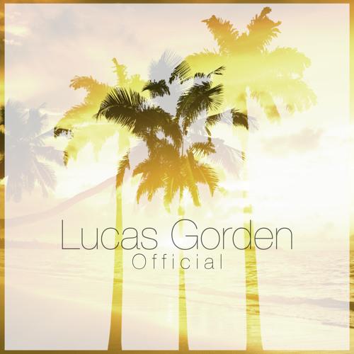 Lucas Gorden's avatar
