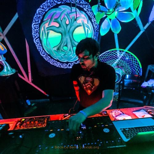 DJ Der Loth's avatar