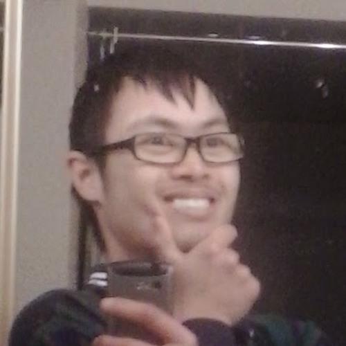 Don nguyen's avatar
