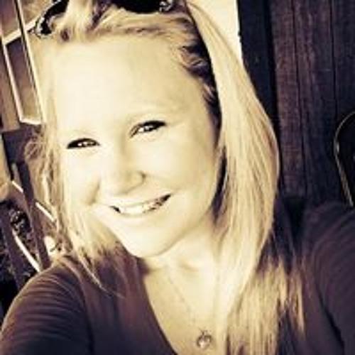 Tarah Schweyher's avatar