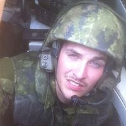 Jonathan Stocker's avatar
