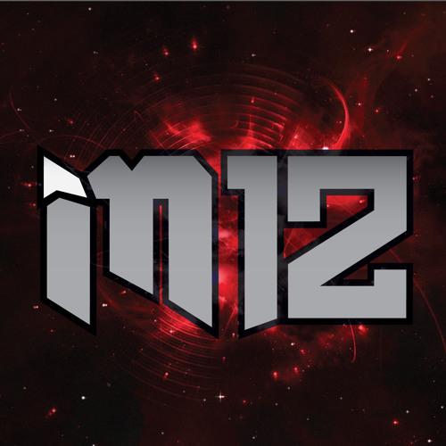 M12's avatar