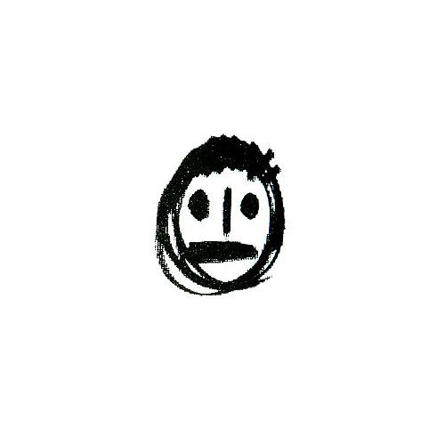 Richard Edogawa's avatar