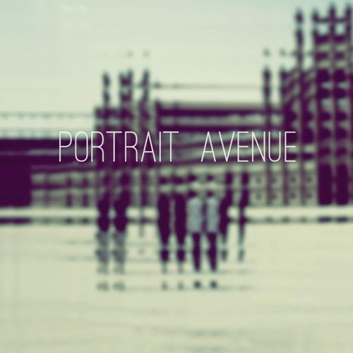Portrait Avenue's avatar