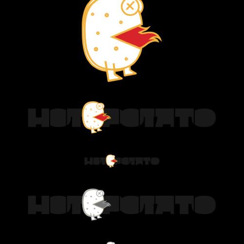 Hotpotato_rec's avatar