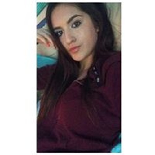 Amelia Jordon's avatar