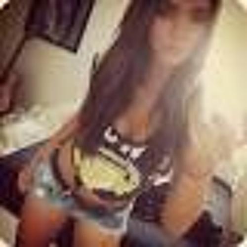 Betty Baty's avatar