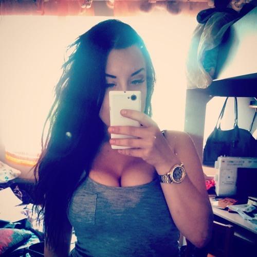 Marili Tomingas 1's avatar