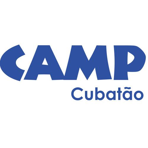 CAMP Cubatão's avatar