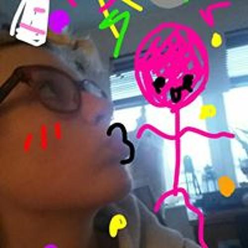 Ingrid-Marie Jacobsen's avatar