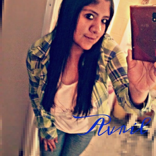 Avril Valeria's avatar