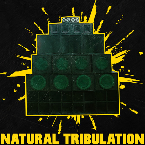 Natural Tribulation's avatar