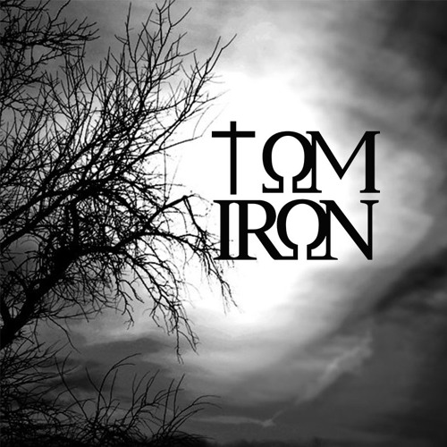 Tom Iron's avatar