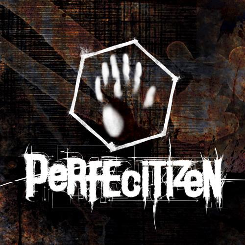 perfecitizen's avatar